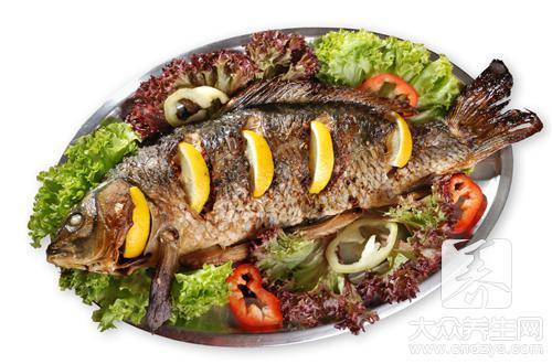 乌鱼片的做法有哪些?
