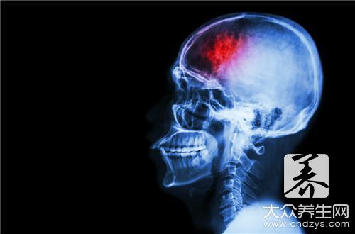 小孩为什么会得脑炎呢?