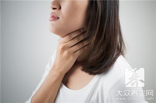 6种小病不容忽视,不及时治疗会成癌!(2)