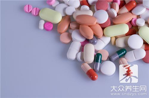 养血肝片-大众养生网
