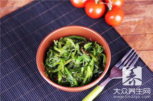 Mix is the practice of the daily life of a family of kelp silk what kind of?