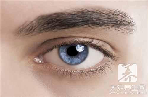 双眼皮胶水怎么用