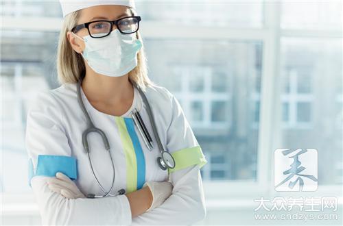 一次性口罩用多久_一次性口罩能带多久_一次性口罩可以用多久(1)