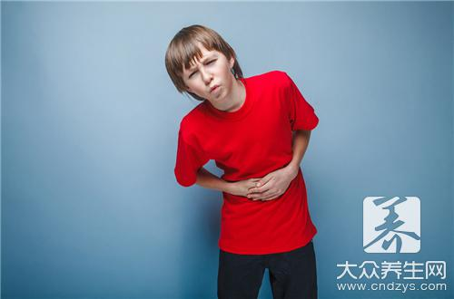 What does gastritis food contraindication have
