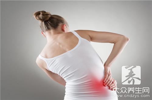 肾绞痛是几级疼痛