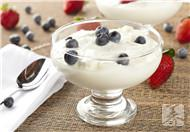 喝酸奶治口臭吗?效果如何?
