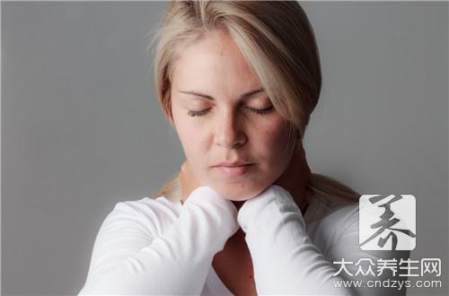 骨膜炎的治疗方法