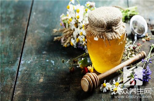 How to make sweet-scented osmanthus honey?