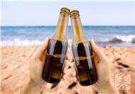 对酒精过敏的症状有哪些?怎么解决