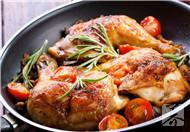 怎样烹调能让鸡肉发挥最佳营养和口感?