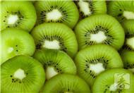 如何挑选猕猴桃吃