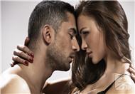 女人这些神秘部位竟是最想被男人摸的,9成男人都不知!