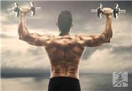 健身练手臂的动作有哪些呢?