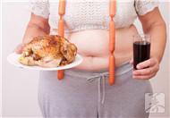 男人最好不要吃五种食物