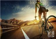 骑行注意事项及技巧