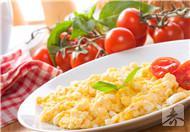 西红柿炒鸡蛋怎么做最好吃?
