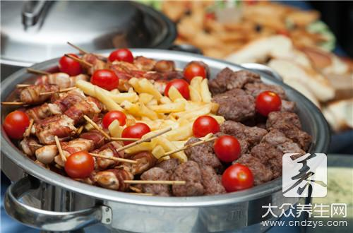 Hotpot chaffy dish does the right recipe that does hotpot chaffy dish