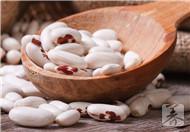 炒白扁豆的功效与作用