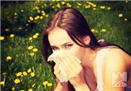 过敏性结膜炎治疗