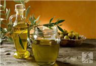 橄榄油减肥的好处和建阿飞方法