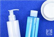 洁面乳和洗面奶的区别有什么?