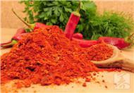 胡椒奇效 多吃可有效缓解胃寒