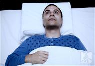 失眠者如何快速入睡?
