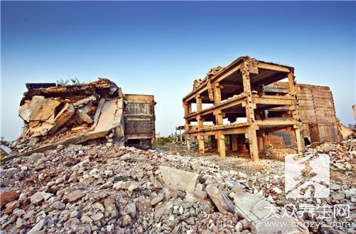 台湾花莲发生6.5级地震,地震来时如何自救?