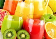 便秘喝什么果汁最有效