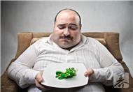 晚上吃太多怎么办