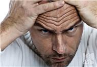 头皮痛是怎么回事?头皮痛怎么办