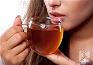 最好的减肥茶