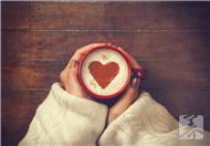 喝咖啡壮阳是真的么?