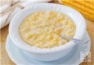 玉米要煮多久?玉米的做法