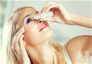 干眼症应该如何治疗