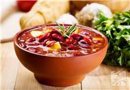 产妇喝红豆汤的好处