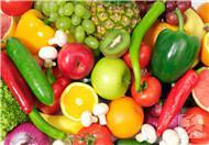"""""""吃皮""""是个大学问!有5种果蔬皮,吃了可要坏事..."""