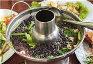 感冒能吃紫菜吗