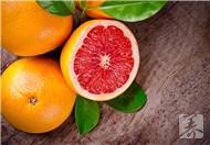 柚子保质期多久