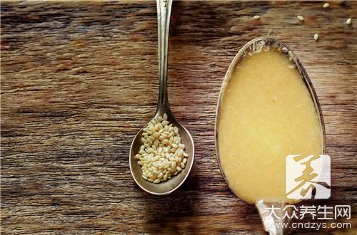 淮山米粉怎么做才是正确的?