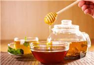 怎么喝蜂蜜水才更好