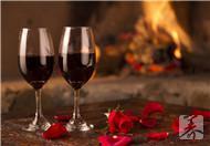 怀孕喝葡�萄酒有影响吗