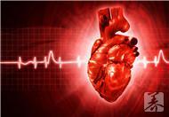 心跳慢的人有危险吗?怎么解决好