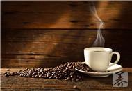 咖啡不能与什么同食?