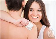 男性怎么避孕最好方法