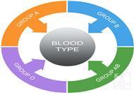血型解码健康