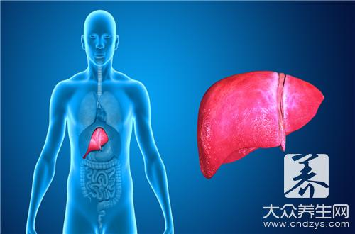 Turn liver is enzymatic tall cause what disease