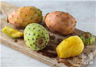 金樱子的功效与作用及食用方法