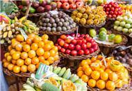 榴莲和什么水果相克