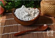 除了美白,珍珠粉还有哪些功效?